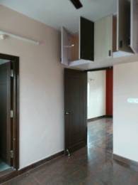 750 sqft, 1 bhk BuilderFloor in Builder Project Hulimavu, Bangalore at Rs. 9500