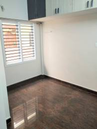 800 sqft, 1 bhk Apartment in Builder Project Hulimavu, Bangalore at Rs. 10000
