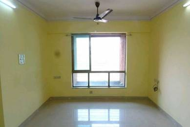 640 sqft, 1 bhk Apartment in Builder Project Bhandup West, Mumbai at Rs. 92.0000 Lacs