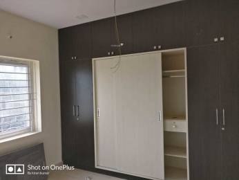 1800 sqft, 3 bhk Villa in Builder Project Bahadurpally, Hyderabad at Rs. 25000