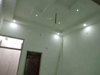 1 BHK House / Villas for sale near Swami Divyanand Ashram, Lucknow