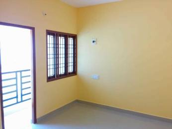 900 sqft, 2 bhk Apartment in Builder Project Kovilambakkam, Chennai at Rs. 14000