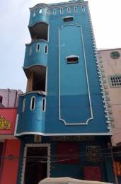 900 sqft, 3 bhk IndependentHouse in Builder Project Washermanpet, Chennai at Rs. 32.0000 Lacs