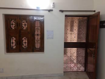 900 sqft, 3 bhk Apartment in Builder Project Paschim Vihar, Delhi at Rs. 65.0000 Lacs