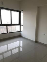 1000 sqft, 2 bhk Apartment in Builder Project Ghatkopar West, Mumbai at Rs. 44000