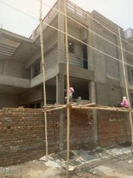 450 sqft, Plot in Builder Project Sector 33, Sohna, Gurgaon at Rs. 5.5000 Lacs