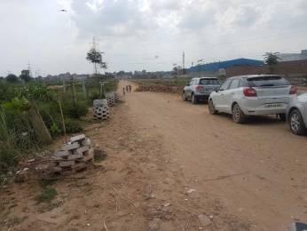 900 sqft, Plot in Builder Project Jain Colony, Faridabad at Rs. 12.0000 Lacs