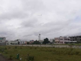 1250 sqft, Plot in Builder Project Ashok Nagar West, Coimbatore at Rs. 23.0000 Lacs