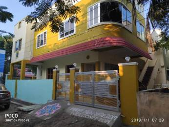 960 sqft, 2 bhk IndependentHouse in Builder Project Chitlapakkam, Chennai at Rs. 14000