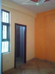 1100 sqft, 3 bhk Apartment in Builder Project Kaushambi, Delhi at Rs. 70.0000 Lacs