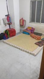 850 sqft, 2 bhk Apartment in Builder Project Mali Panchghara, Kolkata at Rs. 9000