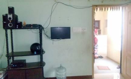 905 sqft, 2 bhk Apartment in Builder Project Bama Nagar, Madurai at Rs. 33.0000 Lacs