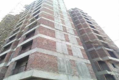 720 sqft, 1 bhk Apartment in Builder Ashok Smruti Ghodbunder Road, Mumbai at Rs. 53.3100 Lacs
