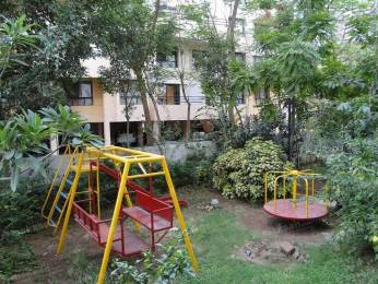 2 BHK Beautiful Apartment available for Sale