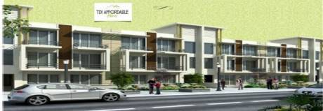 3 BHK Apartment for Sale at Affordable Price in Sector 111, Chandigarh