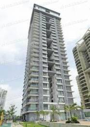 3 BHK Apartment Available For Sale At Anmol Pride In Goregaon West