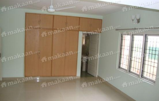 1200 sq ft 2BHK 2BHK+2T (1,200 sq ft) Property By Sameer Real Estate In Project, R T Nagar