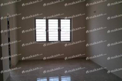East Facing Independent House available at Rt Nagar , Shampur