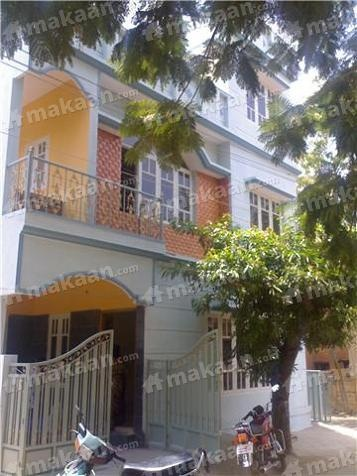 1200 sq ft 6BHK 6BHK+6T (1,200 sq ft) Property By Sameer Real Estate In Project, R T Nagar