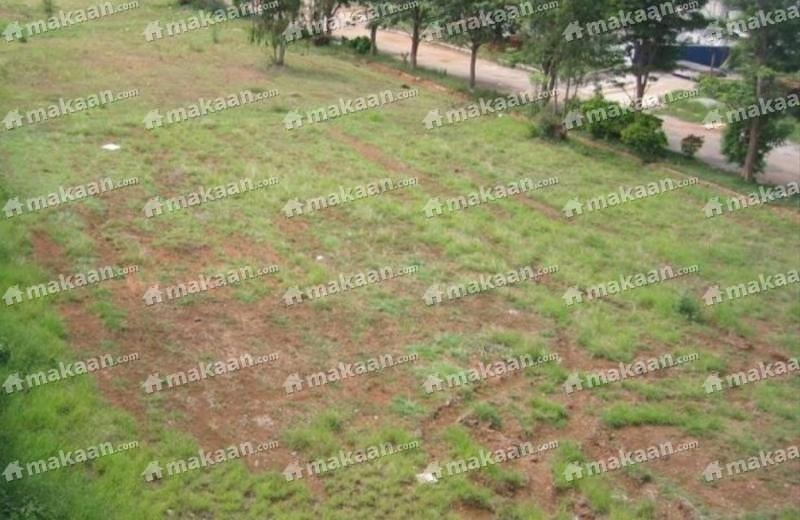 1800 sq ft 0BHK 2BHK+1T (1,800 sq ft) Property By Sameer Real Estate In Project, Kammanahalli