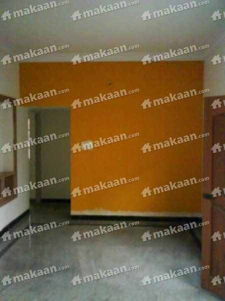 900 sq ft 2BHK 2BHK+2T (900 sq ft) Property By Sameer Real Estate In Project, R T Nagar