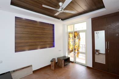 1874 sqft, 3 bhk Apartment in Ansal Orchard County Sector 115 Mohali, Mohali at Rs. 53.2216 Lacs