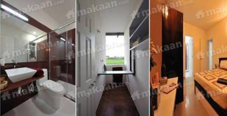 2 BHK Spacious Apartment with Reserved Car Park Space in Prime Location