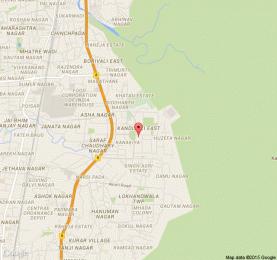 Apartment For Sell In Thakur Village, Mumbai Andheri-dahisar
