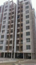 Apartment For Sale In Splendour County,wagholi,pune