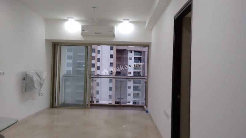 1818 sq ft 3BHK 3BHK+3T (1,818 sq ft) Property By Black and White Aventura In Primero, Mahalaxmi