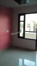Semi Furnished Independent House At Prime Location