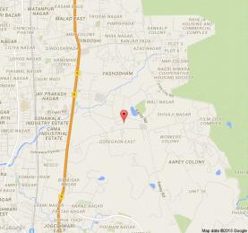 1820 sqft, 3 bhk Apartment in DB Orchid Woods Goregaon East, Mumbai at Rs. 3.2500 Cr