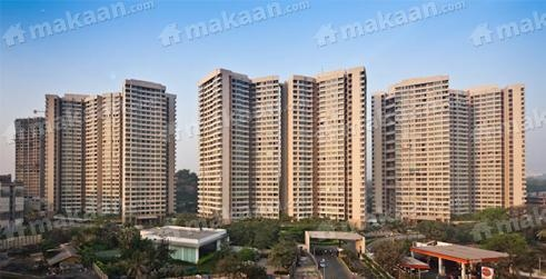 1350 sq ft 3BHK 3BHK+2T (1,350 sq ft) Property By R R Propertiees In Splendor, Jogeshwari East