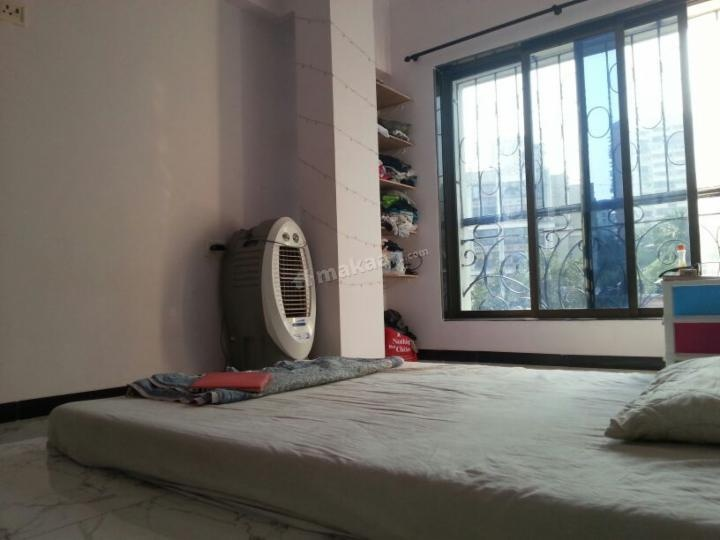 600 sq ft 1BHK 1BHK+1T (600 sq ft) Property By Global Real Estate In Project, Khar