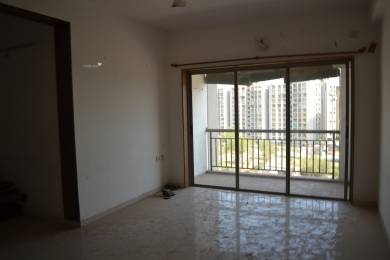 2555 sqft, 4 bhk Villa in Builder Project Satellite, Ahmedabad at Rs. 2.1000 Cr