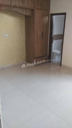 1250 sqft, 3 bhk Villa in Builder Project Panchkula Sec 20, Chandigarh at Rs. 53.0000 Lacs