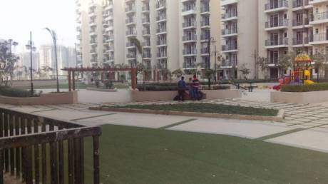 910 sqft, 2 bhk Apartment in Gaursons 1st Avenue Sector 4 Noida Extension, Greater Noida at Rs. 39.1300 Lacs