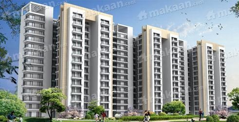 1790 sqft, 3 bhk Apartment in Bestech Park View Spa Next Sector 67, Gurgaon at Rs. 1.3604 Cr