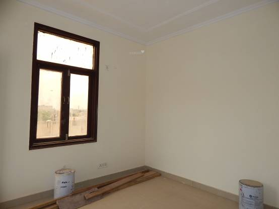 800 sqft, 2 bhk Apartment in Builder Project Khanpur, Delhi at Rs. 31.0000 Lacs
