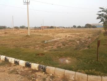 Freehold Residential Plot Available With Loan Facility