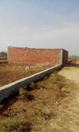 Freehold Residential Plot Available In Prime Location