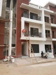 846 sqft, 2 bhk BuilderFloor in Builder Project Dera Bassi, Chandigarh at Rs. 15.5000 Lacs