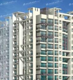 550 sqft, 1 bhk Apartment in Dange Complex Nala Sopara, Mumbai at Rs. 23.7500 Lacs