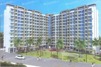 1 BHK Apartment for Sale in Nala Sopara East, Mumbai Mira Road