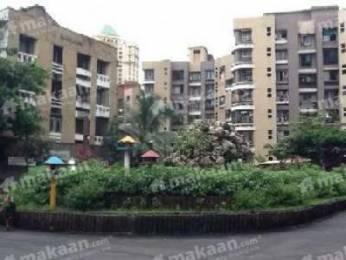1 BHK Apartment available with Power Backup & Lift Facility
