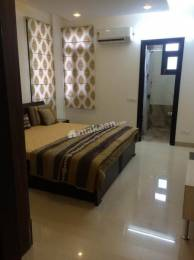 Freehold Luxurious Flat available near International Airport