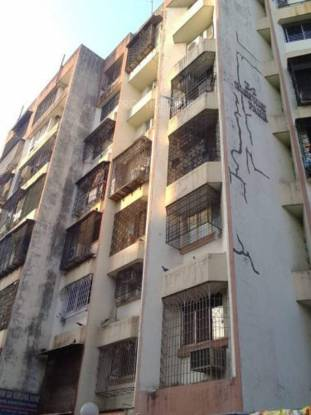 575 sqft, 1 bhk Apartment in Welcome Highway Park Apartment Kandivali East, Mumbai at Rs. 95.0000 Lacs
