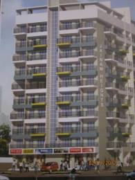 600 sqft, 1 bhk Apartment in Builder Anand Dham Complex Vasai, Mumbai at Rs. 26.0000 Lacs