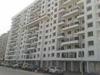 860 sqft, 2 bhk Apartment in Naresh Jai Vijay Nagari Nala Sopara, Mumbai at Rs. 28.0000 Lacs