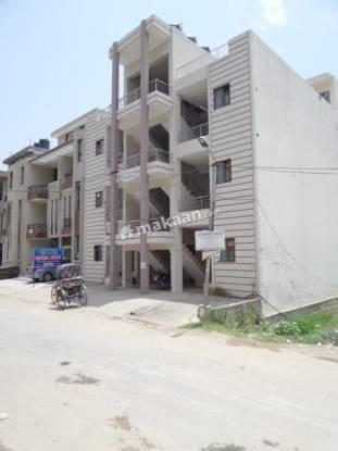 1350 sqft, 3 bhk BuilderFloor in Builder Project Peermachhala, Chandigarh at Rs. 38.0000 Lacs